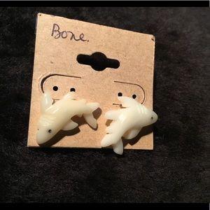 ❇️Vintage Earrings